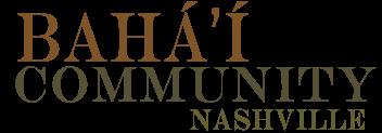 Nashville Bahai Community